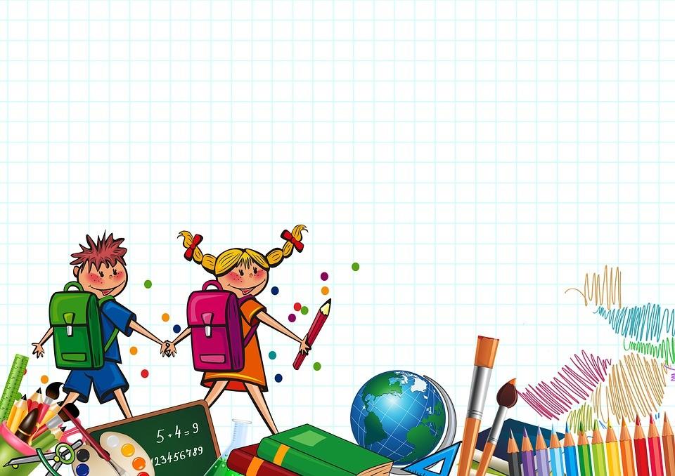 Рейтинг лучших школ Москвы в 2018 году