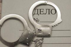 По делу о пожаре в ТЦ «Зимняя вишня» задержана новая подозреваемая