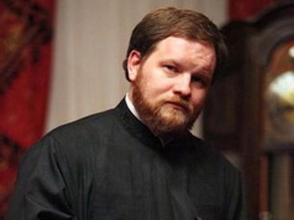 Патриарх Кирилл не помянул Предстоятелей? Не ищите кошку в пустой комнате