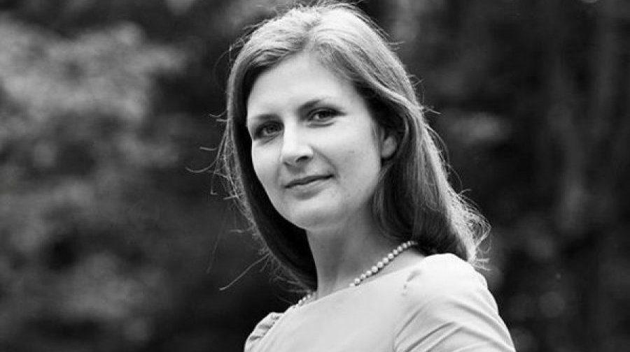 Анна Данилова: Как Правмир помогает людям и сколько стоят 10 рублей