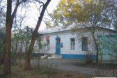 «Всю Россию просим молиться за нас» – священник о нападении на колледж  в Керчи