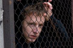 Уничтожение обидчиков или уничтожение себя – выход, который ребенок находит один