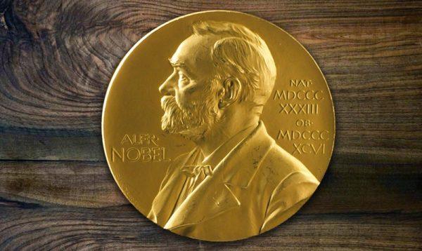 Нобелевская премия по медицине присуждена за открытия в иммунотерапии рака