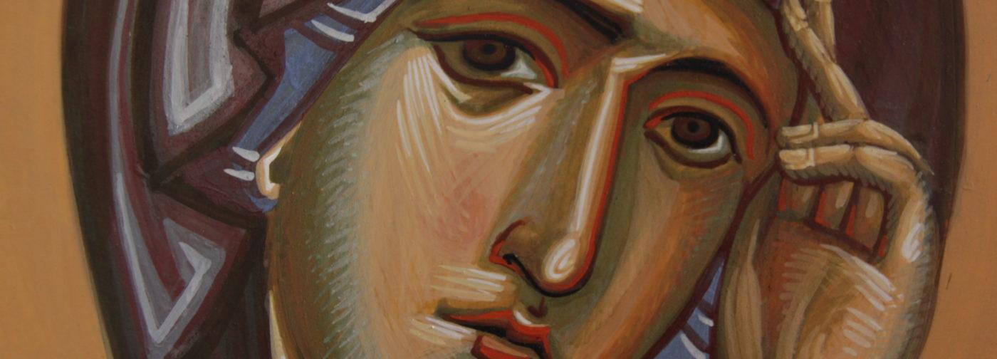 Священное юродство доброты