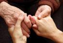 В России появятся мобильные бригады помощи пожилым людям