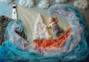 «Эллис будет с нами недолго, но она – наше благословение» – сказочные снимки особенных малышей