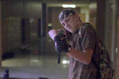 Почему подросток убивает