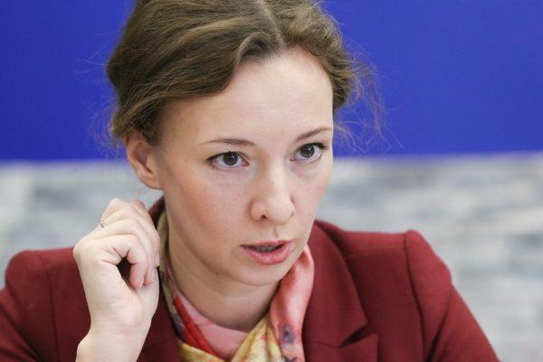 Детей-инвалидов не готовы принять более половины российских школ – детский омбудсмен