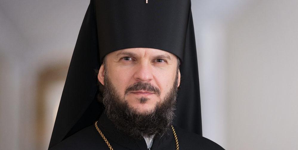 Ректор МДА: Церковное пение научило меня любить службу и молитву