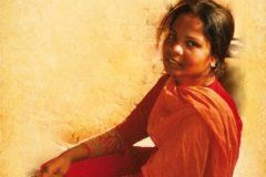 Суд Пакистана отменил смертную казнь христианки Асии Биби – спустя 8 лет после приговора