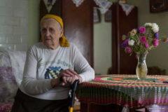 Общественники и жители Алтая добились отмены решения о закрытие сельских домов престарелых