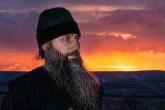 """Священник Александр Тылькевич: """"Я взбесился – если дочь умрет, значит, я плохо молился?"""""""