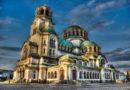 Болгарская Церковь призвала созвать Всеправославный собор для решения вопросов украинского раскола