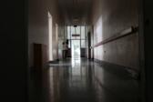 Главврач уральской психбольницы готов уволиться из-за издевательств своих сотрудников над пациентом