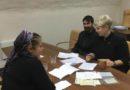Бразильского старовера отпустили из центра временной изоляции к семье