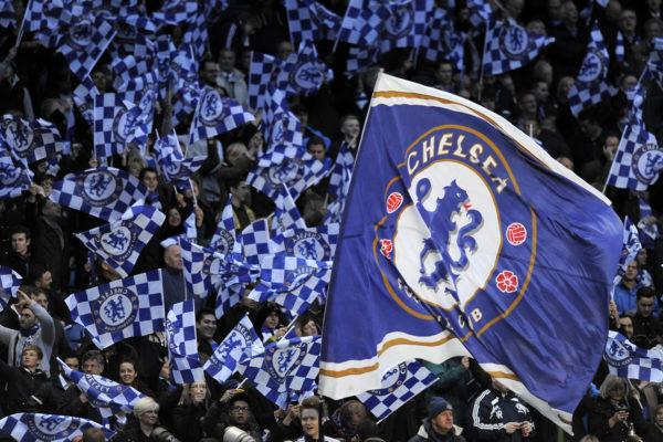 «Челси» отправит футбольных фанатов-антисемитов на экскурсии в Освенцим
