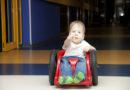 Сначала мамы думают: «Поднажму и поставлю на ноги» – что в России знают о Spina bifida