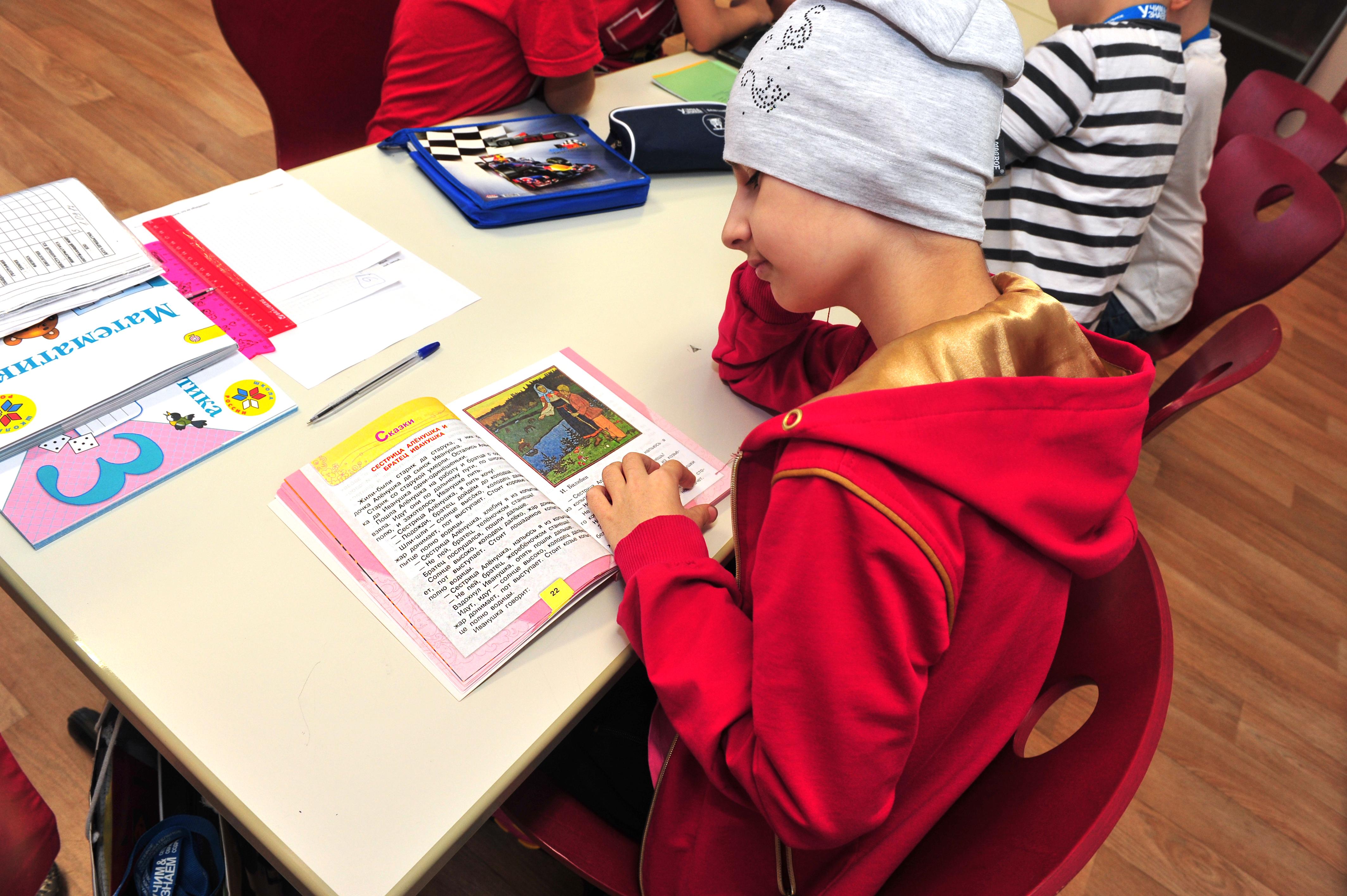 Скоро в школу — как морально подготовить ребенка к возобновлению занятий