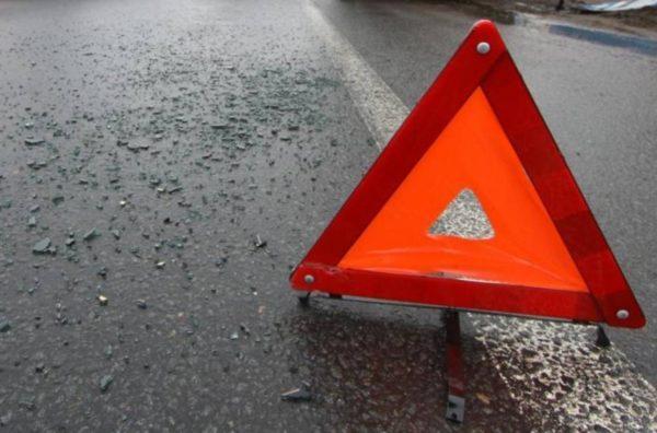 Жертвами ДТП с автобусом и маршруткой в Тверской области стали 13 человек