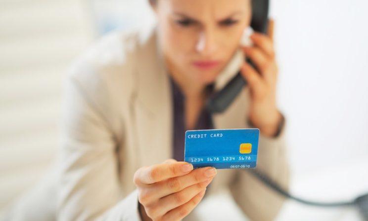 «Забирайте деньги, диктуйте цифры» – осторожно, мошенники!