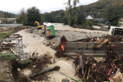 Жители Кубани погибли при наводнении из-за бездействия чиновников  – СКР