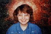 Астрофизик Галина Устюгова: Наши усилия превращаются в айфоны и нанотехнологии