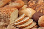 Производители предупредили о росте цен на хлеб – СМИ