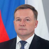 Юрий Лончаков