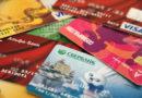 Аферисты списали более 100 млн рублей с банковских карт московских пенсионеров