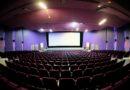 Российские кинотеатры обязали делать показы для инвалидов по зрению и слуху