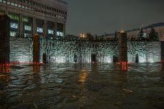 В память о жертвах репрессий в России прозвучит «Колокол памяти»