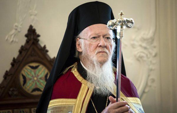 Константинополь признал украинских раскольников каноническими церквями – СМИ