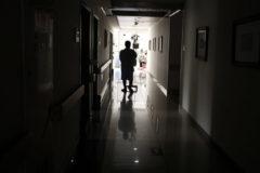 Главврач магнитогорской психбольницы уволен после видео с издевательствами над пациентом