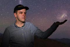 """""""То, что ракеты падают, связано с положением ученых"""" – о чем мечтает астрофизик в России"""
