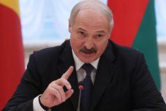 Президент Белоруссии обещал поддерживать единство Православия