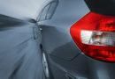 Житель Чувашии сбил девочку-подростка за отказ сесть в его автомобиль