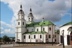 Белорусская Церковь призывает Константинополь приостановить процесс наделения УПЦ автокефалией