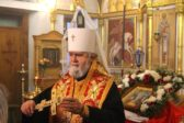 Митрополит Феодосийский Платон: Во всех храмах объявлен сбор помощи пострадавшим во время…