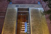 Треть свитков Мертвого моря из музея Библии в США оказались подделкой