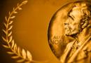 Нобелевская премия по химии присуждена за изучение эволюции ферментов
