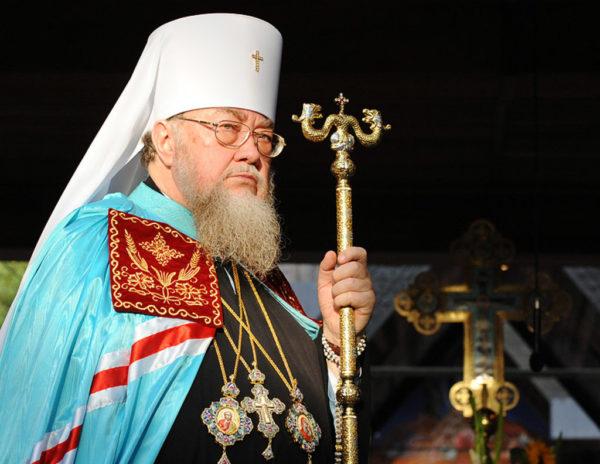 Глава Польской Церкви призывает Константинополь  созвать межправославный Синаксис по украинскому вопросу