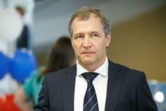 Екатеринбургским депутатам предлагают увеличить компенсации, так как им «не хватает денег ни на цветы, ни на конфеты»