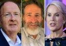Революция в эволюции – что значат «нобелевские» открытия в химии