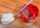 Суд отменил приговор безработной матери-одиночке, осужденной за подработку уборщицей