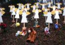 8 признаков будущей трагедии: как понять, что подросток готов убивать