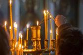 Духовенству УПЦ запрещено сослужить с клириками Константинополя, а мирянам – участвовать в…