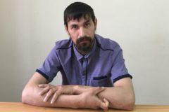 Староверу из Сибири грозит депортация в Бразилию из-за отсутствия документов