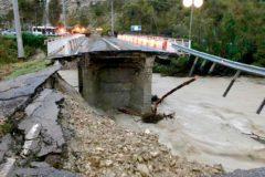 Ливневые дожди на Кубани: Погибли два человека, эвакуированы 400 жителей