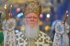 Русская Церковь ждет от Константинополя усилий по «излечению тех ран, которые уже нанесены мировому Православию»