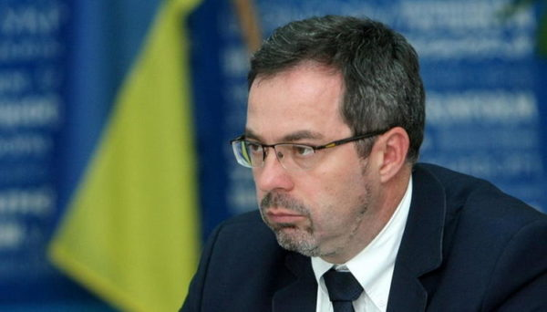 Кабмин может забрать лаврские монастыри УПЦ – Минкульт Украины